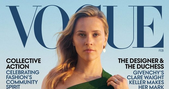 https://beauty-mags.blogspot.com/2019/01/reese-witherspoon-vogue-us-february-2019.html