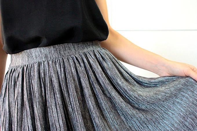 diy-falda-plisada-muy-facil-de-hacer