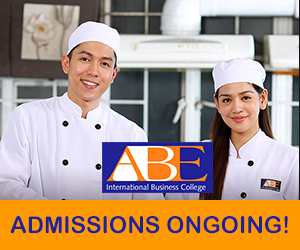 abe college enrollment