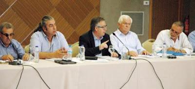 Ακατάσχετο των επιδοτήσεων και επιστροφή χρημάτων σε αγρότες ζητά  ο Σύνδεσμος Αγροτικών Συνεταιριστικών Οργανώσεων και Επιχειρήσεων Ελλάδος (ΣΑΣΟΕΕ),