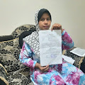 Kasus Tudingan Dugaan Asusila di Sukasari, Keluarga Lapor Balik Ke Polisi