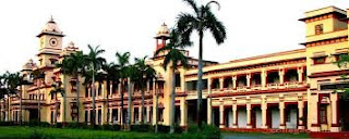 www.iitbhu.ac.in Recruitment