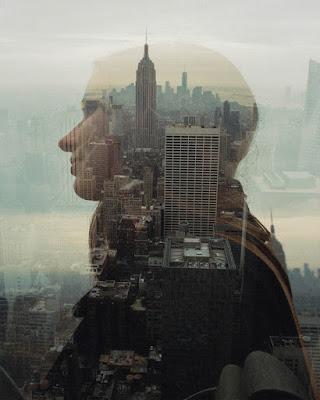 Foto ciudad de new york