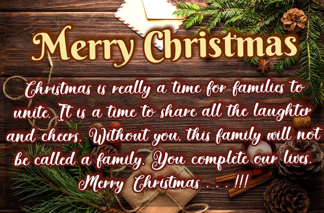 Merry Christmas HD Greetings Images
