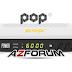 Lançamento Pop TV Power - Especificações