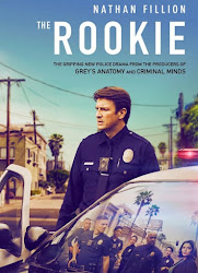 The Rookie (2018) 3X14