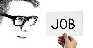 Ministry of Rural Development Recruitment - 2020 – Various Post