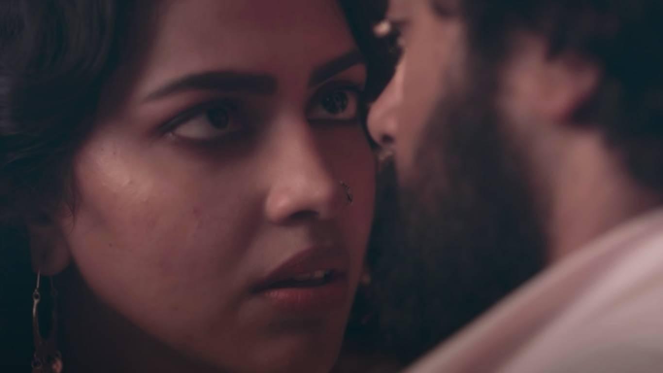 Pitta Kathalu - Meera Telugu Official Teaser