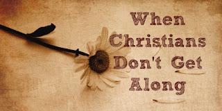 https://biblelovenotes.blogspot.com/2015/10/love-not-like.html