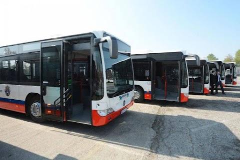 14 millió forintot hagyott el valaki egy székesfehérvári buszon