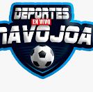 Canal Televisora de Navojoa en vivo