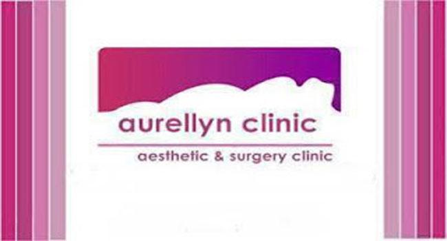 Lowongan Kerja Pekanbaru Aurellyn Clinic