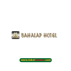 Lowongan Kerja Kalimantan Bahalap Hotel Tahun 2021