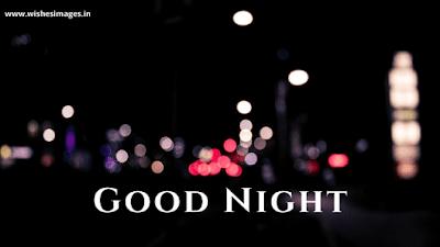Good night image new