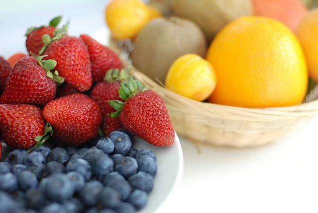 9 Jenis Makanan yang Berbahaya bagi Penderita Asam Urat