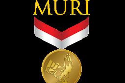 Download Logo Rekor MURI Vektor [AI]