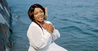 AUDIO | Christina Shusho - Muimbieni Bwana | Download Mp3