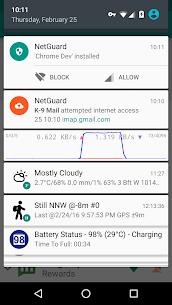 NetGuard Pro v2.270 APK