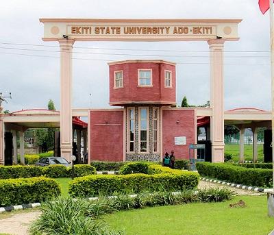 MUST Read: Ekiti State University [EKSU]  Resumption Notice.