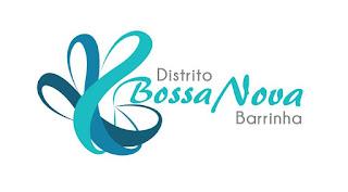 Barrinha será palco do evento Distrito Bossa Nova