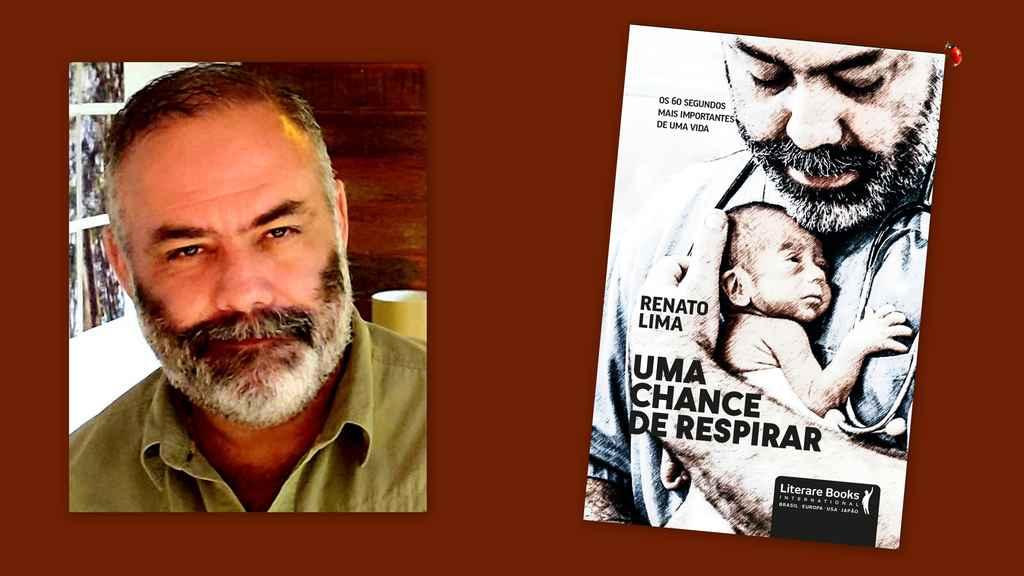A região Nordeste do Brasil é a que mais concentra número de recém-nascidos que morrem com menos de uma semana de vida, e o Piauí é um dos estados com maior número de mortalidade neonatal.