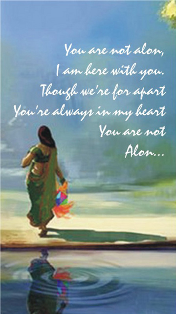 Miss You Quote SMS in English | Romantic Miss You Quotes