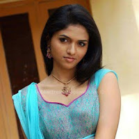 Tamil actress sunaina  photos