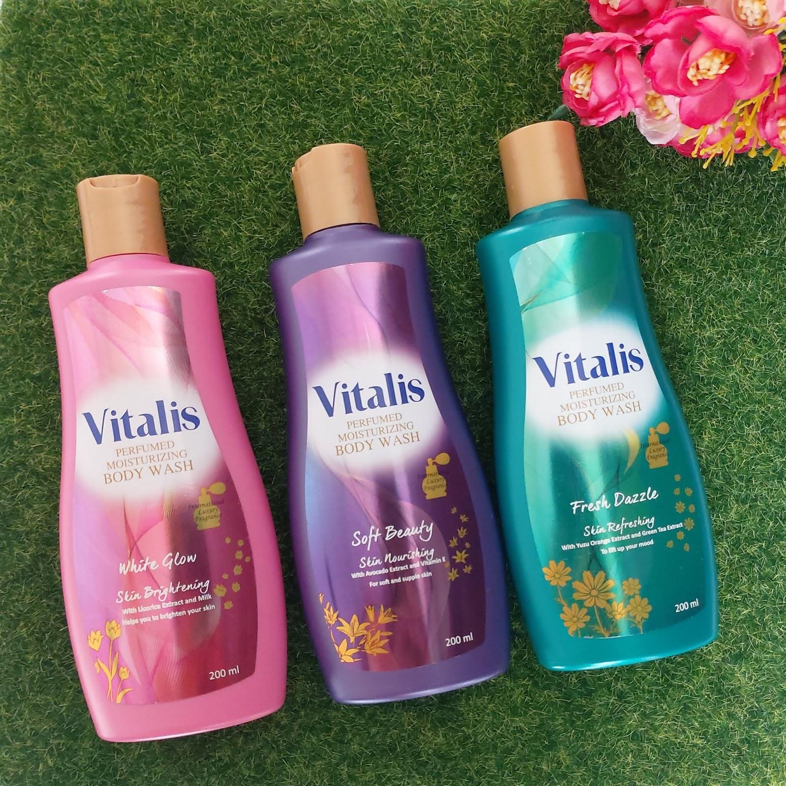 vitalis-perfumed-moisturizing-body-wash