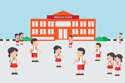 Pungutan Masuk Sekolah Negeri hingga Jutaan Rupiah, Wali Murid Berharap Bisa Dicicil