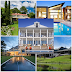 20 Most expensive streets to buy a House in South Africa