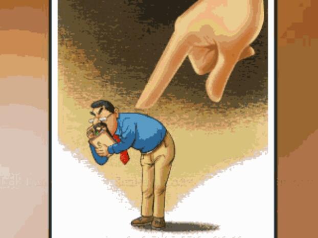 தமிழகம் முழுவதிலும் உள்ள 10,000 பட்டதாரி ஆசிரியர் பணியிறக்கம்: கல்வித்துறை அதிரடி முடிவு