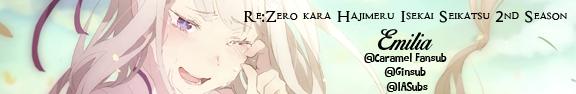https://iasubs-rev.blogspot.co.id/p/download-page-rezero-kara-hajimeru.html