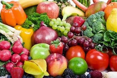 Γονιμότητα και φυτοφάρμακα