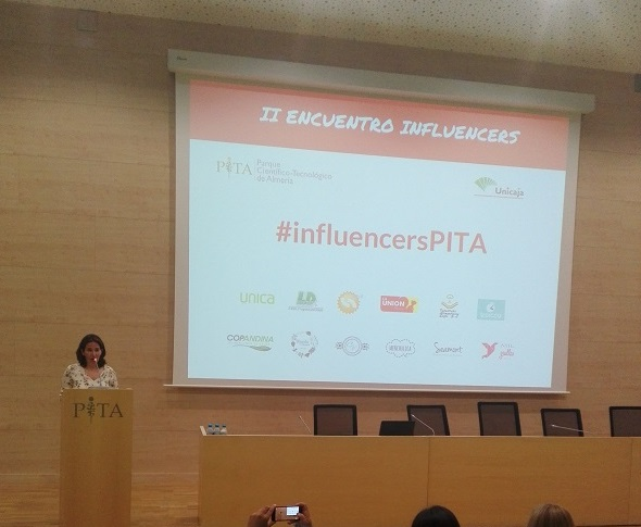 #influencersPITA