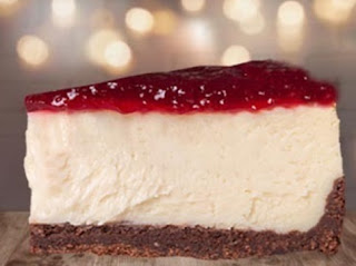 Cheesecake22