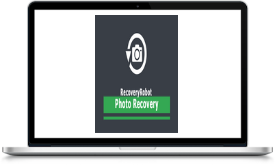 RecoveryRobot Photo Recovery 1.3.2 Full Version