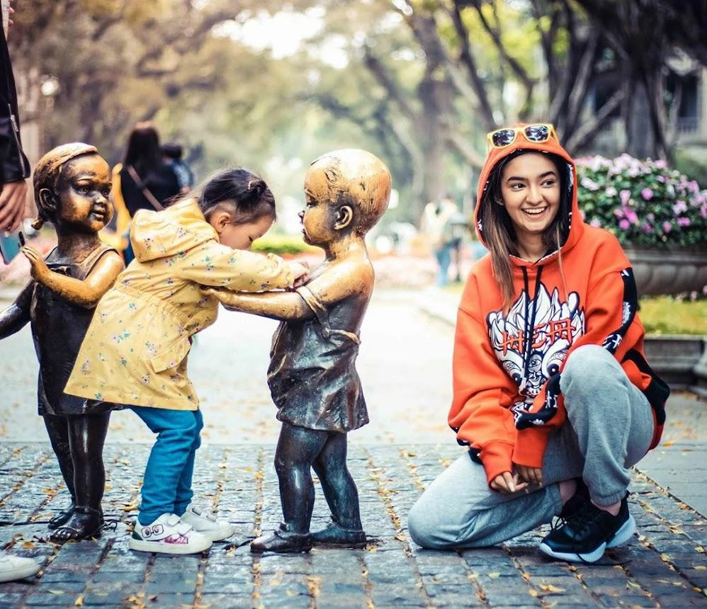 Anushka-Sen-best-HD-photo-getpics