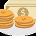 TOP 5 BEST WEBSITES TO EARN ONLINE MONEY IN 2018 LEGIT WEBSITES TO EARN MONEY IN INDIA WITH INCOME PROOF