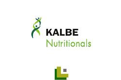 Lowongan Kerja PT Kalbe Nutritionals Tingkat SMA SMK D3 S1 Oktober 2020