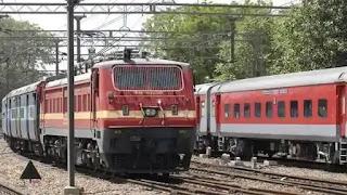 railway-postpond-journy-till-03-may