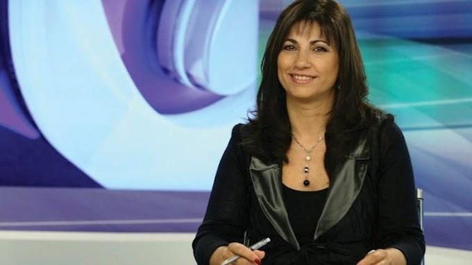 ¿Por qué Blanca Rodríguez estaba ausente de Subrayado?