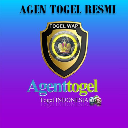 Image result for agen togel