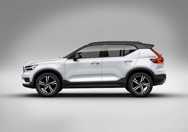 nuevo-hibrido-enchufable-vovlo-xc40-t5-lateral