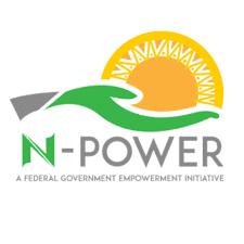 Abubuwan da zaka tanada domin cika N-POWER