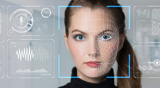 Four  Top technology trends 2019 and they will make jobs
