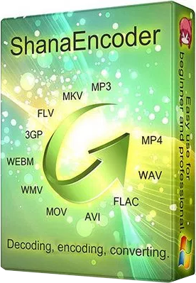shanaencoder.png