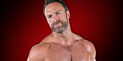 Eli Drake Talks Turning WWE Down, Almost Signing With AEW, More
