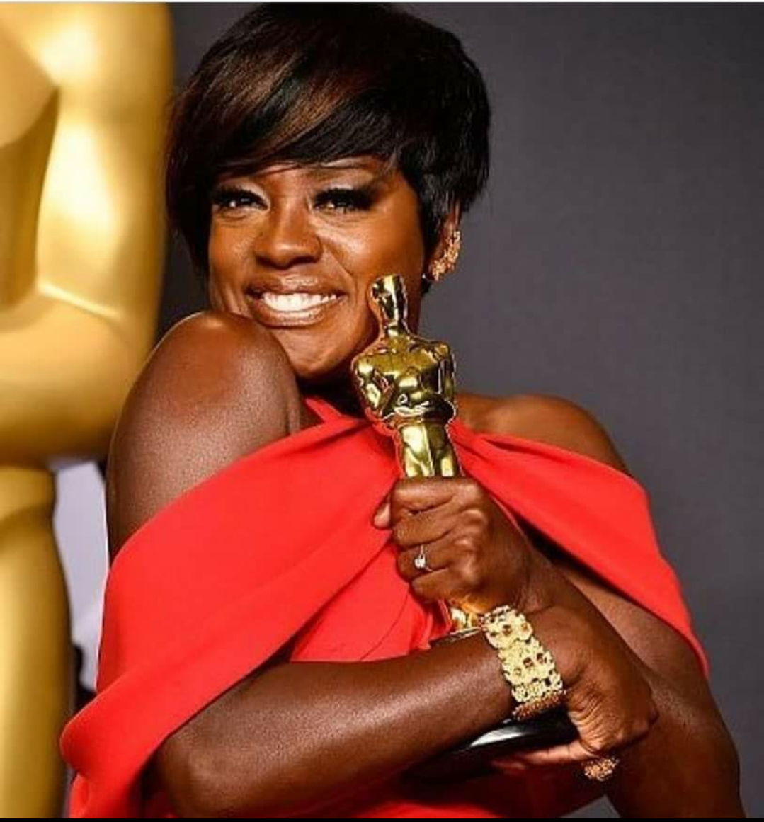 2015 Emmy, Outstanding Lead Actress In A Drama Series, How To Get Away  With Murder 2010 Tony, Leading Actress In A Play, Fences