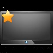 StbEmu (Pro) v1.1.14  [Patched]