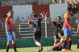 Prediksi Skor Deportivo Espanol Vs Barracas Central 16 Maret 2018